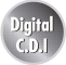 digital_controlled_cdi