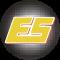 es-start